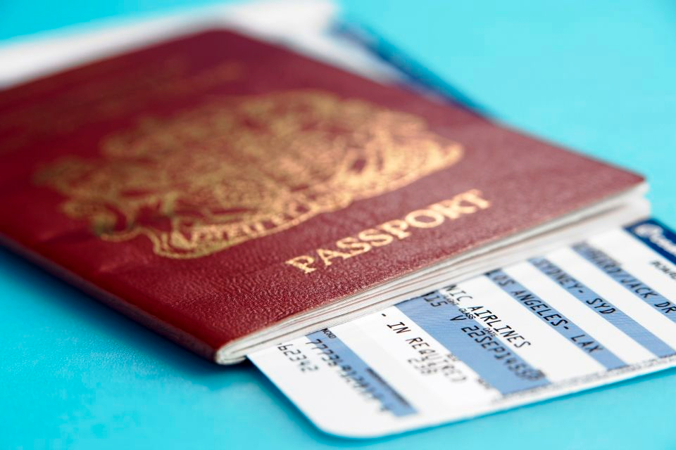 What Are the Requirements for a 417 Working Holiday Visa?