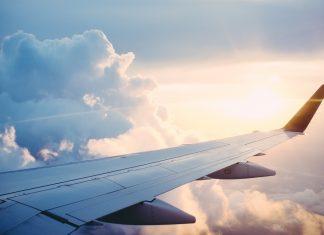 Tips for Surviving a Long Flight
